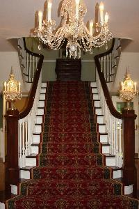 Hotel Riverbend Inn And Vineyard - Standard