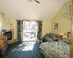 Hotel Severn Lodge - Standard B&b Cb