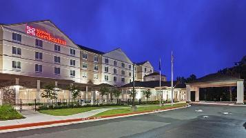 Hotel Hilton Garden Inn West Little Rock