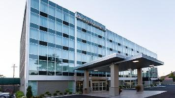 Doubletree By Hilton Hotel Newark, Oh