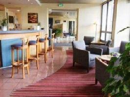 Hotel Fimotel Tours