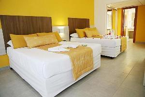 Hotel Enotel Convention & Spa
