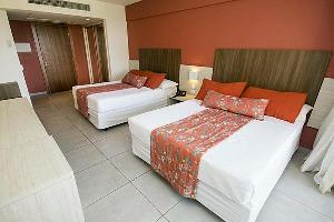 Hotel Enotel Acqua Club