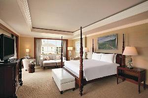 Hotel Hyatt Ziva Rose Hall