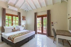 Acoya Resort, Villas & Spa