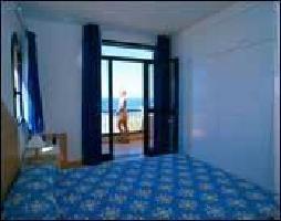 Hotel Bungalows Bahia Meloneras