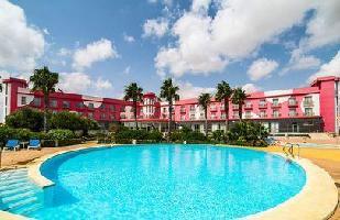 Hotel & Spa Airbeach Mar Menor