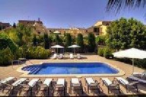 Hotel Es Jardi