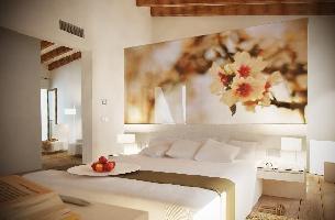 Hotel Sa Franquesa Nova