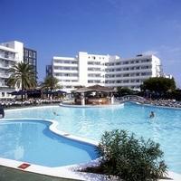 Hotel Marina Panorama I Y II