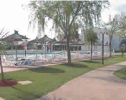 Hotel Apartamentos Cala'n Porter Playa