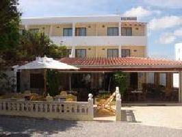 Hotel Hostal Rosamar