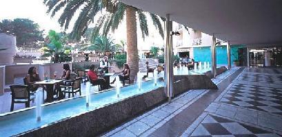 Hotel Palmira Isabela
