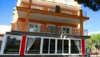 Hotel Anexo Al Teide / Pegasus Playa