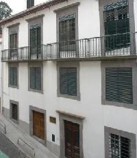 Hotel Residencial Gordon