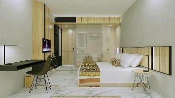 Hotel Sparks Convex Bandar Jaya Lampung Tengah