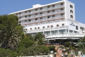Hotel Globales Cala'n Blanes