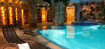 Hotel Khreschatyk Kiev