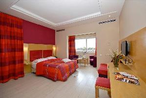 Hotel Wellness And Sport Center Morocco