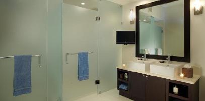 Hotel Provident Doral At The Blue (formerly Hyatt Miami At The Blue) (kt)