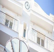 Hotel Princier Fine Resort & Spa