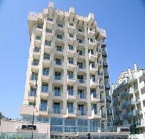 Hotel Terminal Palace & Spa
