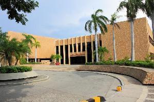 Hotel Santamar