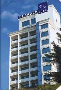 Hotel Searock