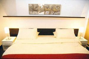 Hotel Sky Suites