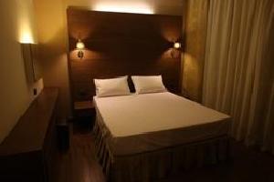 Hotel Britannia Suites