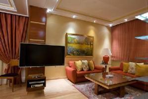 Hotel Lahoya Homes