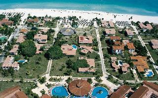 Villa Cuba Hotel