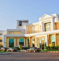 Hotel Phebus Gammarth