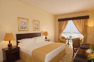 Hotel Dar Al Taqwa Madinah