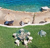 Shamana Hotel & Spa