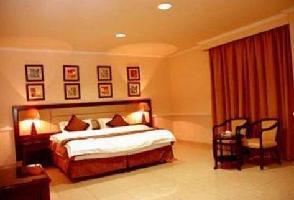 Hotel Boudl Al Taif