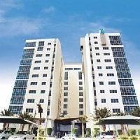 Hotel Elite Suites