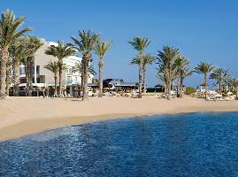 Constantinou Bros Pioneer Beach Hotel (adults Only)