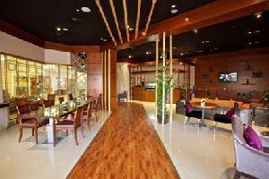 Acacia Hotel By Bin Majid Hotels & Resorts