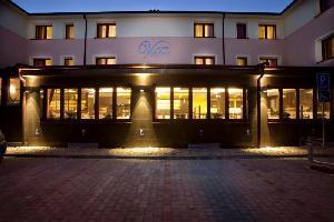 Viktor Hotel Bratislava