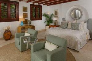 Hotel Belmond Cap Juluca