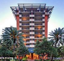 The Mutiny Hotel Coconut Grove