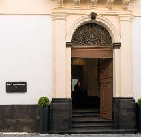 Hotel De Stefano Palace