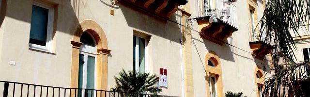 Hotel La Dimora DI Piazza Carmine