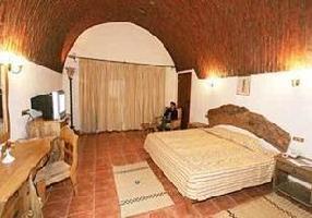 Hotel Badaweya Resort