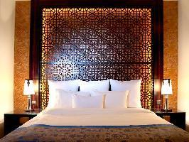 Hotel Hani Royal.