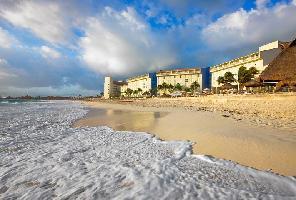 Westin Resort Cancun