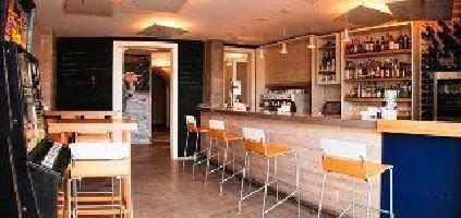 Hotel Gastronomico Boavista