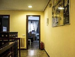 Hotel Alda Centro Salamanca Hostel