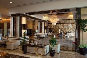 Hotel Dedeman Konya
